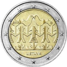 Lituania 2018