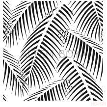 Home Dekor Midi Stencil Stencils, Plant Leaves, Abstract, Artwork, Google, Summary, Work Of Art, Auguste Rodin Artwork, Artworks