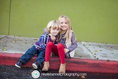 %Phoenix Family Photographer