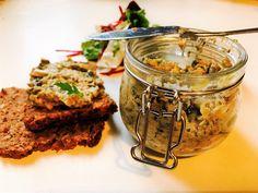 Food, Food And Drinks, Cooking, Essen, Meals, Yemek, Eten