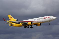 Cnd, Planes, Aviation, Aircraft, Commercial, Collection, Airplanes, Airplane, Plane