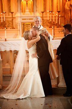 married!! #weddingphotography