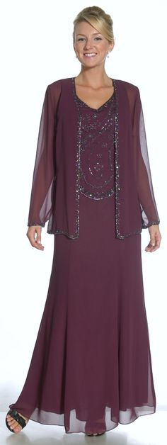Mother of the Groom Dresses (Selection, Fast-Delivery, Price, Service) - Mother of Bride Dresses at TheRose Dress