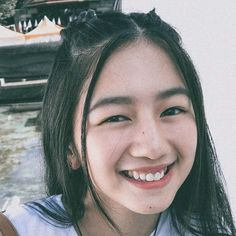 Hey there! Just here to collect for my ulzzang ports Jung So Min, Korean Artist, Filipina, Pinoy, My Sunshine, Girl Crushes, Ulzzang, Makeup Looks, Cute Outfits