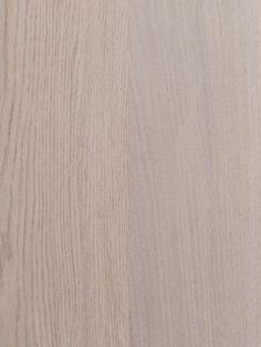 Engineered Prefinished Hardwood Flooring SKU: PHE15 Price for sample: Free Price per square foot: $12 Species: European White Oak Grade: Select Construction: Engineered-T&G Surface: Smooth / Square Edges Color:  Blanc Finish: Polyurethane Dimensions:  Thick 11mm | Width 153mm | Length 1000mm / 1200mm Wear Layer: 3mm Packaging: 19.76 / 23.68 SF/Carton   Please call our sales team for additional incentives and current promotions at…