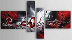 cuadros-abstractos-modernos