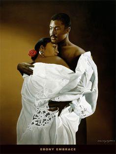 afro-american art