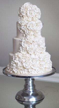 Sophie Bifield Cake Company, What a cake, love it! by josefa
