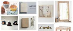 Ma sélection de produits d'inspiration naturelle – Murmures des bois