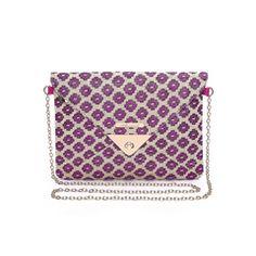 KALIKA SOBRE Handbag