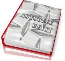 Manual Revit PDF