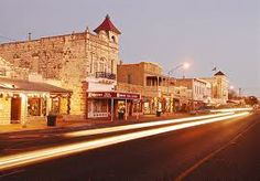 More historic downtown Severino... texas hill country town - Google Search