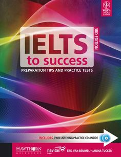Ebook step up to ielts pdf audio students book teachers book ielts to success preparation tips and practice tests wcd fandeluxe Gallery