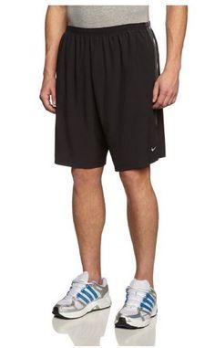 Nike 9 Men's Running short ...  http://www.ilikerunning.com/nike-9-mens-running-shorts/ #nike #running #shorts