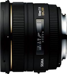 Sigma 50mm F1,4 EX DG HSM Objektiv (77mm Filtergewinde) für Canon Sigma http://www.amazon.de/dp/B0018ZDGAC/ref=cm_sw_r_pi_dp_nSqKvb1JQTJC6