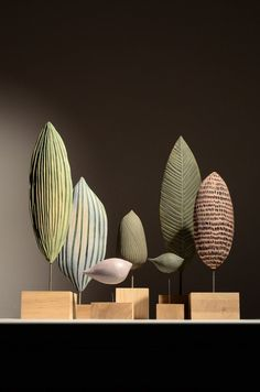 Ana Jakic Jevtovic is a ceramic artist exhibiting at Fender Gallery in Belgium .- Ana Jakić Jevtović is a ceramic artist exhibiting at Blatobran Gallery in Belg… Ana Jakic Jevtovic is a ceramic artist exhibiting at … - Ceramic Clay, Ceramic Pottery, Pottery Art, Slab Pottery, Thrown Pottery, Pottery Studio, Ceramic Bowls, Pottery Sculpture, Sculpture Clay