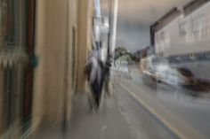 A multiple layered photographic approach by Martin Osner captures the rhythm and heartbeat of Cape Town. These images are captured predominantly in Woodstock, an eclectic suburb of Cape Town city bowl rich in history and situated just below Table mountain itself. Prints are available on high quality fine art paper or printed direct onto aluminium. Shipping prices would need to be adjusted for metal prints.  #artphotographygallery #martinosner #capetown #abstract #photography Photography Gallery, Abstract Photography, Fine Art Photography, Learn Photography Online, Table Mountain, International Artist, Woodstock, Cape Town, Photographic Prints