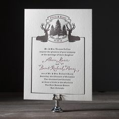 Rustic Lookout by Aimee O'Boyle for Bella Figura