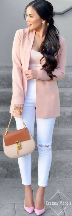 Valentine's Day inspo look // Fashion Look by  rachelvogttrends