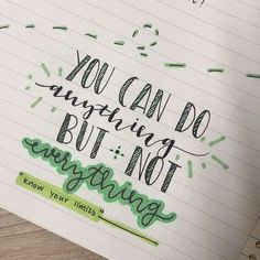 70 Inspirational Calligraphy Quotes for Your Bullet Journal - The Thrifty Kiwi Need a boost? Here are 70 inspirational calligraphy quotes to include in your bullet journal! Bullet Journal Quotes, Bullet Journal Notebook, Bullet Journal Ideas Pages, Bullet Journal Inspo, Journal Pages, Quotes For Journals, Bullet Journal Vision Board, Calligraphy Quotes Doodles, Doodle Quotes