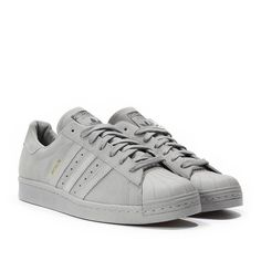 Adidas Superstar 80s City Pack Berlin