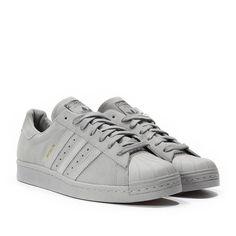 Superstars Adidas Stoff