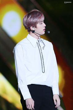 """"""" © IN YOUR EYES 