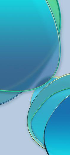 Samsung Galaxy Wallpaper, Apple Wallpaper Iphone, Wallpaper For Your Phone, Best Iphone Wallpapers, Cute Wallpapers, Wallpaper Stores, Wallpaper Stickers, Wallpaper Backgrounds, Colorful Wallpaper