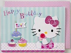 hello kitty bday card.jpg (300×223)