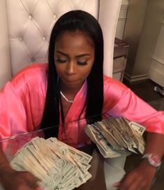 Check out ❤ aide financiere, me bag, life goals, how Mo Money, How To Get Money, Uber Codes, Aide Financiere, Kash Doll, Money On My Mind, Money Stacks, Manicure Y Pedicure, Future Goals