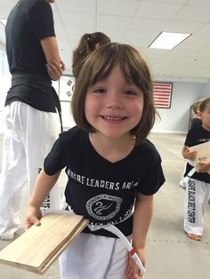 Finishing up 2nd Session of Tiny Tigers Program with this face. Worked hard and ready for 3rd Session.   9/9/15 ~ 10/28/15 (8 week) Every Wednesday 4pm -4:45pm   #agapebbc #taekwondo #kids #children #program #pittsford #rochester #martialarts #fun #discipline #focus #confidence #respect #patience #humility #family
