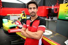#Brasil: Fórmula E mexe no calendário e anuncia corrida na ...