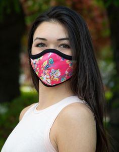 🔥 [TOP RATED] => The 3 most powerful household items to make no sew face masks from t shirt ? and the item going with it seems entirely terrific, ought to remember this the next time I have a chunk of cash saved up .BTW talking about money... I rationalize shop. I buy a dress because I need change for gum.