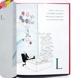 Le livre des talents Texte de Marie Thibaut de Maisières Illustrations de Valentine de Cort Publié en 2015 par My ZebraBook