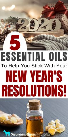 New Year's Resolutions Keeping Your Resolutions Essential Oils for New Year's Best Essential Oils for New Year's Resolutions 2020 Essential Oils For Mosquitoes, Essential Oils For Cough, Essential Oils Christmas, Essential Oil Blends, Oil For Cough, Aromatherapy Recipes, Diffuser Recipes, Resolutions, Kids Meals