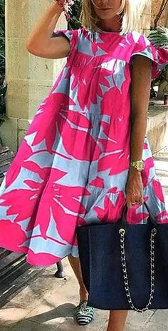 Latest African Fashion Dresses, African Print Dresses, African Dresses For Women, African Print Fashion, African Wear, African Attire, Fashion Prints, Shweshwe Dresses, Casual Dresses
