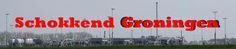 Actiegroep Schokkend Groningen #aardbevingen #Groningen #gaswinning