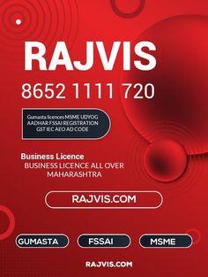 d561b5e2f644f143145a2fe126e3edd6 - Food License Online Application Form Maharashtra