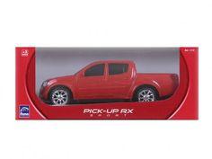 Pickup RX Sport - Roma Jensen com as melhores condições você encontra no Magazine Edmilson07. Confira!