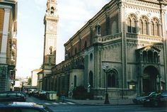 Image result for Cuneo