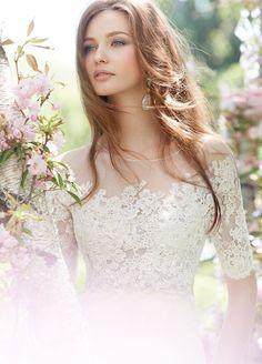 Kristina Romanova Oh my god what a beautiful woman #russian #model #photoshoot