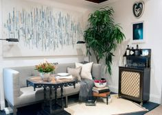 The Rooms With a View Showhouse Opens in Connecticut