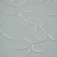 N69602 | Maxwell Fabrics