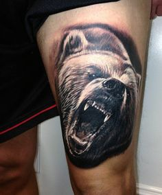 bear-tattoos-15