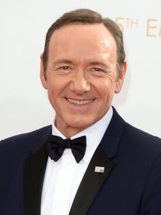 Kevin Spacey - Pictures, Photos & Images - IMDb