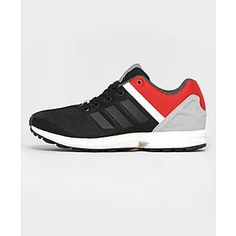 Adidas Originals Footwear | Scotts Menswear