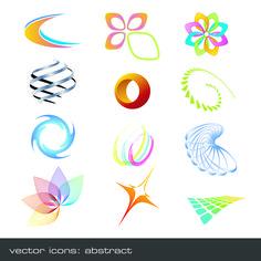 Abstract-logos-material-1.jpg (500×500)