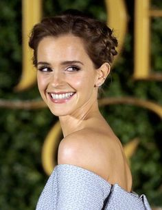 Emma Watson,  premiere Beauty and the Beast #emma #watson #beauty #beast #harrypotter #hermione