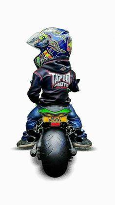 Dirt Bike Tattoo, Duke Motorcycle, Velentino Rossi, Graffiti Pictures, Bike Drawing, Motorcycle Stickers, White Truck, Bike Photography, Dirt Bike Girl