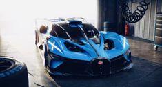Maserati, Ferrari, Bugatti Cars, Classic Sports Cars, Audi Tt, Super Sport, Le Mans, Subaru, Cadillac